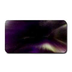 The Northern Lights Nature Medium Bar Mats