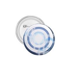 Center Centered Gears Visor Target 1 75  Buttons
