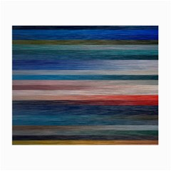 Background Horizontal Lines Small Glasses Cloth by BangZart