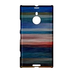 Background Horizontal Lines Nokia Lumia 1520 by BangZart