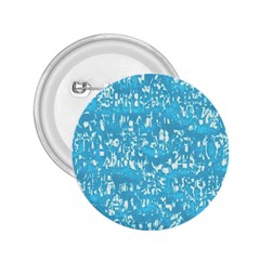 Glossy Abstract Ocean 2 25  Buttons