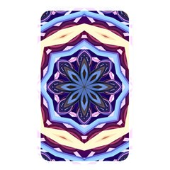 Mandala Art Design Pattern Memory Card Reader