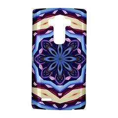 Mandala Art Design Pattern Lg G4 Hardshell Case by BangZart