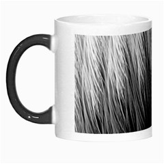 Feather Graphic Design Background Morph Mugs