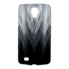 Feather Graphic Design Background Galaxy S4 Active by BangZart