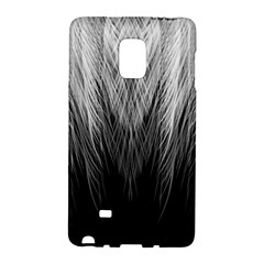 Feather Graphic Design Background Galaxy Note Edge by BangZart