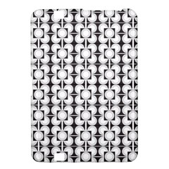 Pattern Background Texture Black Kindle Fire Hd 8 9  by BangZart