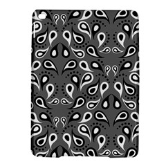 Paisley Pattern Paisley Pattern Ipad Air 2 Hardshell Cases by BangZart