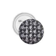 Metal Circle Background Ring 1 75  Buttons