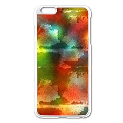 Peeled wall                   Apple iPhone 6/6S Leather Folio Case by LalyLauraFLM