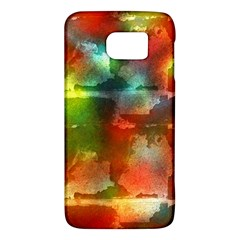 Peeled Wall                   Htc One M9 Hardshell Case by LalyLauraFLM