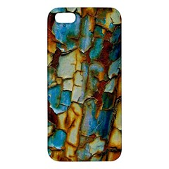 Rusty Texture                   Samsung Galaxy Note 3 Leather Folio Case by LalyLauraFLM