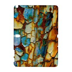 Rusty Texture                   Htc Desire 601 Hardshell Case by LalyLauraFLM