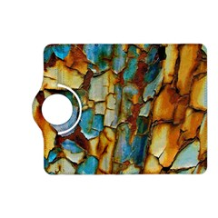 Rusty Texture                   Samsung Galaxy Note 3 Soft Edge Hardshell Case by LalyLauraFLM