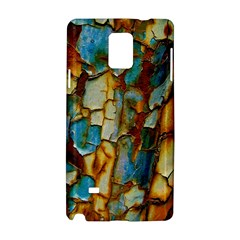 Rusty Texture                   Apple Iphone 6 Plus/6s Plus Leather Folio Case by LalyLauraFLM
