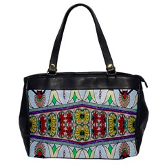 Kaleidoscope Background  Wallpaper Office Handbags