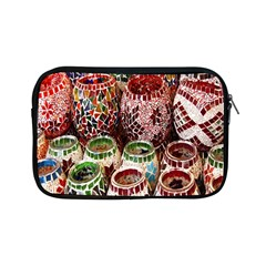 Colorful Oriental Candle Holders For Sale On Local Market Apple Ipad Mini Zipper Cases