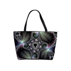 Precious Spiral Shoulder Handbags by BangZart