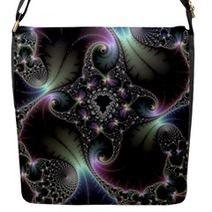 Precious Spiral Flap Messenger Bag (s) by BangZart
