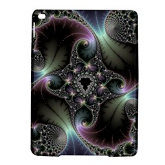 Precious Spiral Ipad Air 2 Hardshell Cases by BangZart