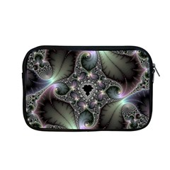 Precious Spiral Apple Macbook Pro 13  Zipper Case by BangZart