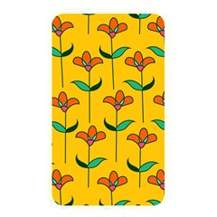 Small Flowers Pattern Floral Seamless Pattern Vector Memory Card Reader by BangZart