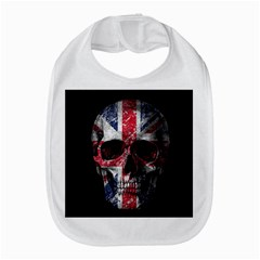 Uk Flag Skull Amazon Fire Phone by Valentinaart