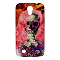 Bride From Hell Samsung Galaxy Mega 6 3  I9200 Hardshell Case by Valentinaart