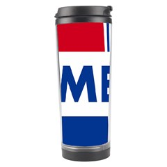America 1769750 1280 Travel Tumbler by Colorfulart23