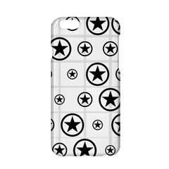 Army Stars Apple Iphone 6/6s Hardshell Case by linceazul