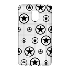 Army Stars Galaxy Note Edge by linceazul