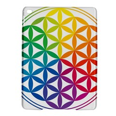 Heart Energy Medicine Ipad Air 2 Hardshell Cases by BangZart
