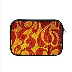 Abstract Pattern Apple Macbook Pro 15  Zipper Case by BangZart