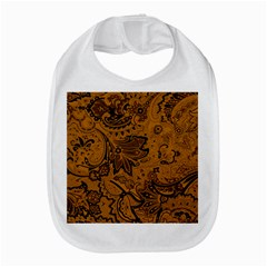 Art Traditional Batik Flower Pattern Amazon Fire Phone by BangZart