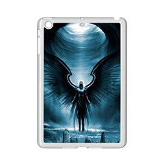 Rising Angel Fantasy Ipad Mini 2 Enamel Coated Cases