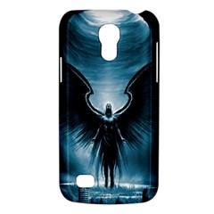Rising Angel Fantasy Galaxy S4 Mini