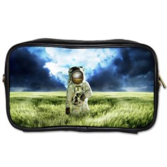 Astronaut Toiletries Bags 2 Side