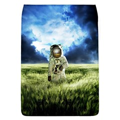 Astronaut Flap Covers (l)  by BangZart