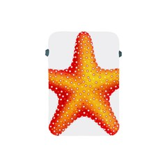 Starfish Apple Ipad Mini Protective Soft Cases