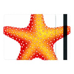 Starfish Apple Ipad Pro 10 5   Flip Case