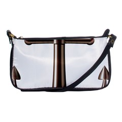 Anchor Shoulder Clutch Bags by BangZart