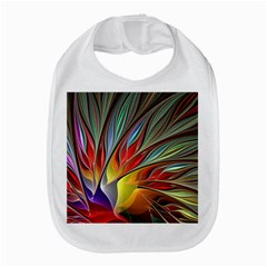 Fractal Bird Of Paradise Amazon Fire Phone by WolfepawFractals