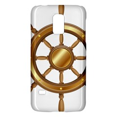 Boat Wheel Transparent Clip Art Galaxy S5 Mini by BangZart
