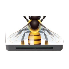 Bee Memory Card Reader With Cf by BangZart