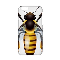 Bee Apple Iphone 6/6s Hardshell Case by BangZart