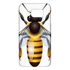 Bee Galaxy S6