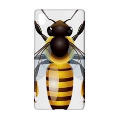 Bee Sony Xperia Z3+
