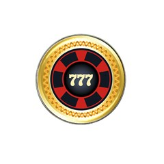 Casino Chip Clip Art Hat Clip Ball Marker