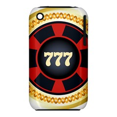 Casino Chip Clip Art Iphone 3s/3gs