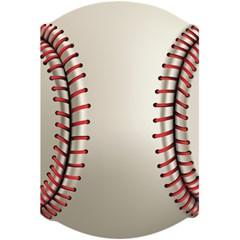Baseball 5 5  X 8 5  Notebooks by BangZart
